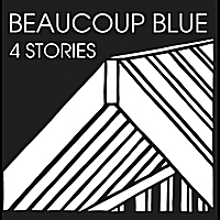BeaucoupBlue 4Stories