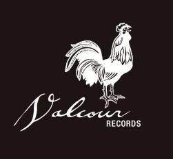 valcourRecords2