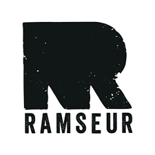 ramseurrecords